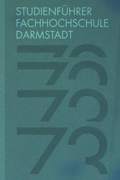 Studienfuehrer-73
