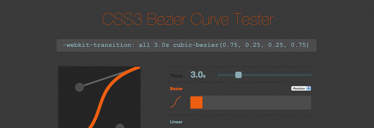 bezier-teaser